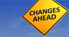 RP Wealth Management |Changes Ahead| Oran Park & Narellan