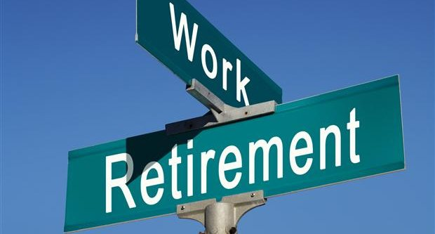 RP Wealth Management |Work & Retirement| Oran Park & Narellan