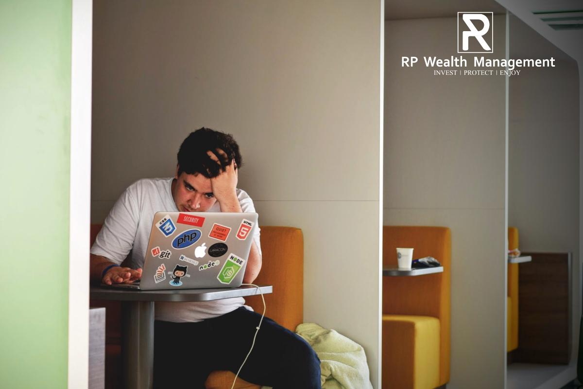 Burnout_Mentalhealth_OranPark_Macarthur_FinancialAdvice