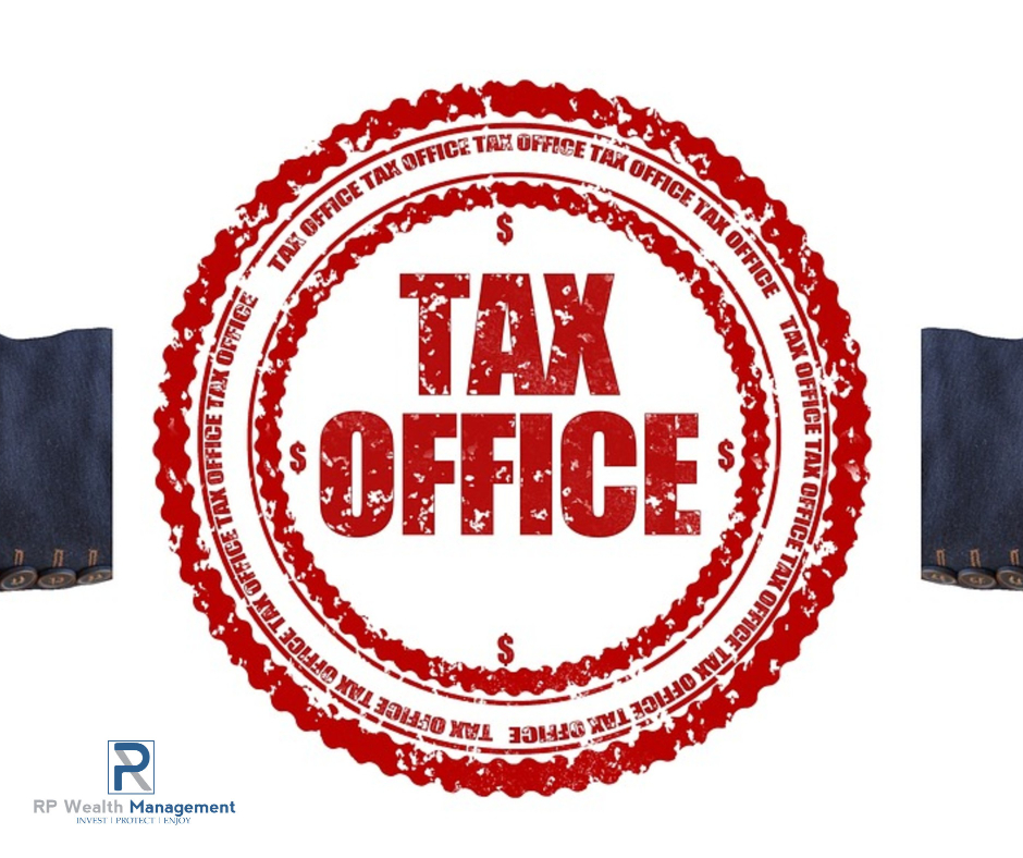 TAXOFFICE_ATO_MACARTHUR_RPWEALTHMANAGEMENT_ACCOUNTANT