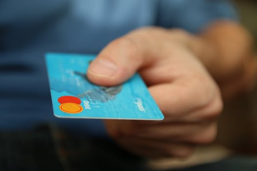 debt-money-business-credit-card-oran park- rpwealthmanagement- financial