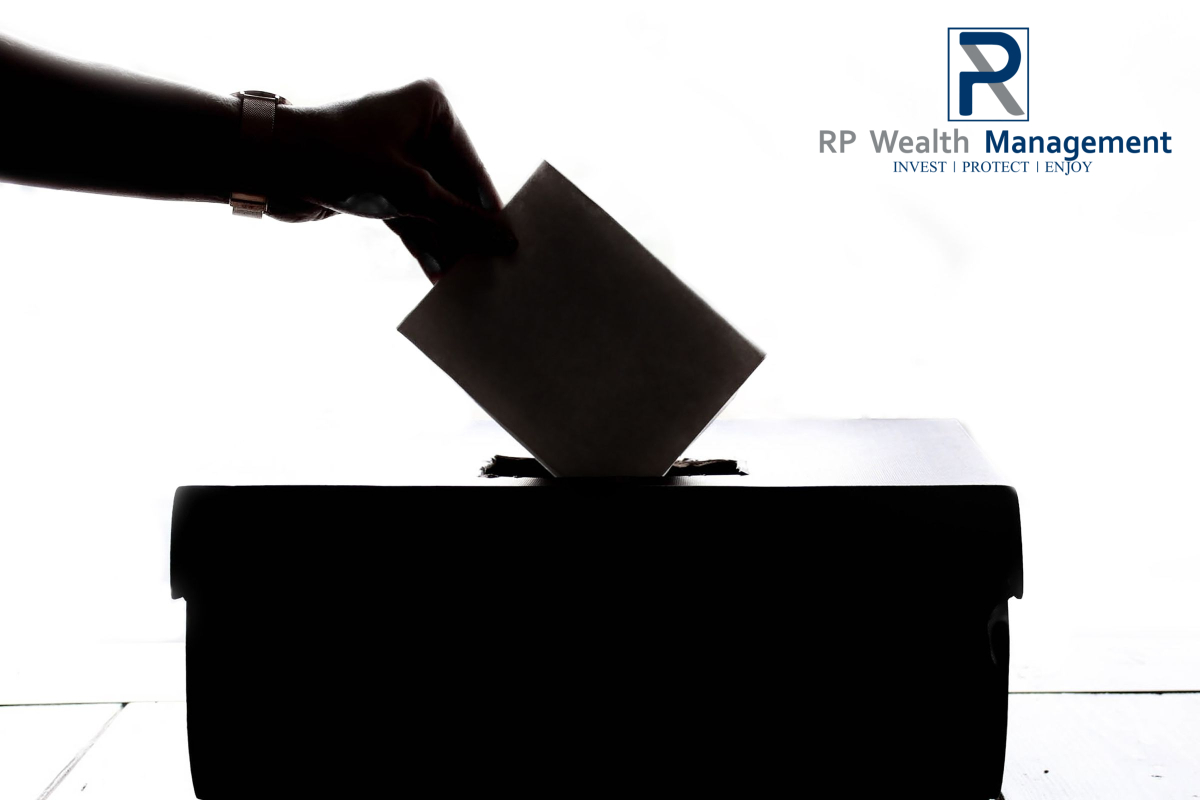 federalbudget_election_rpwm_oranpark_insurance