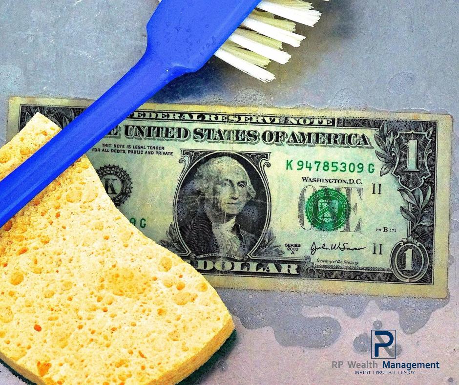 finances- budget- rpwealthmanagement- cashflow