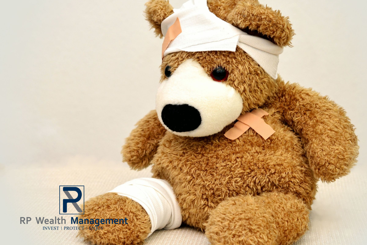 illness_oranpark_insurance_health_riskmanagement_trauma