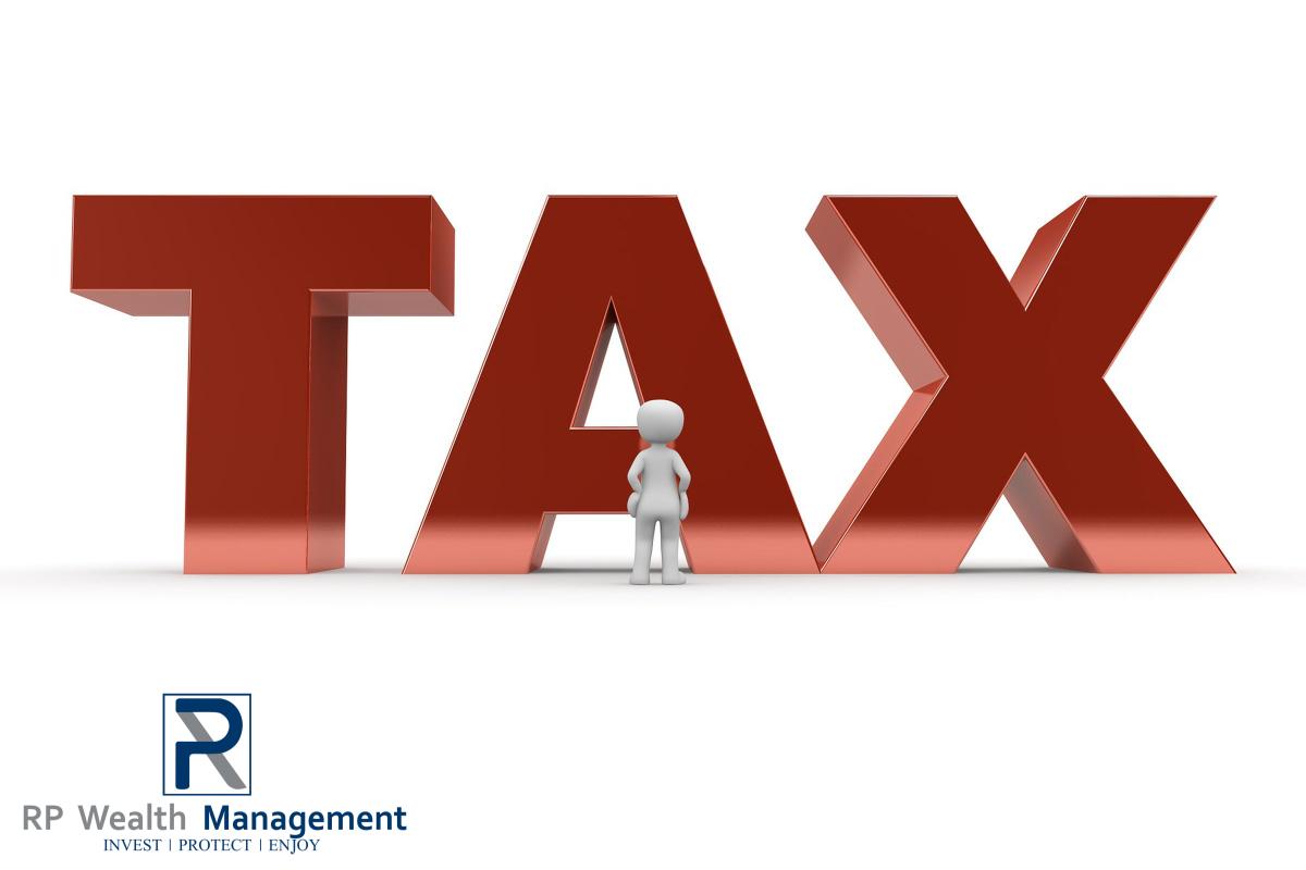 incometax_rpwm_oranpark_macarthur_insurance