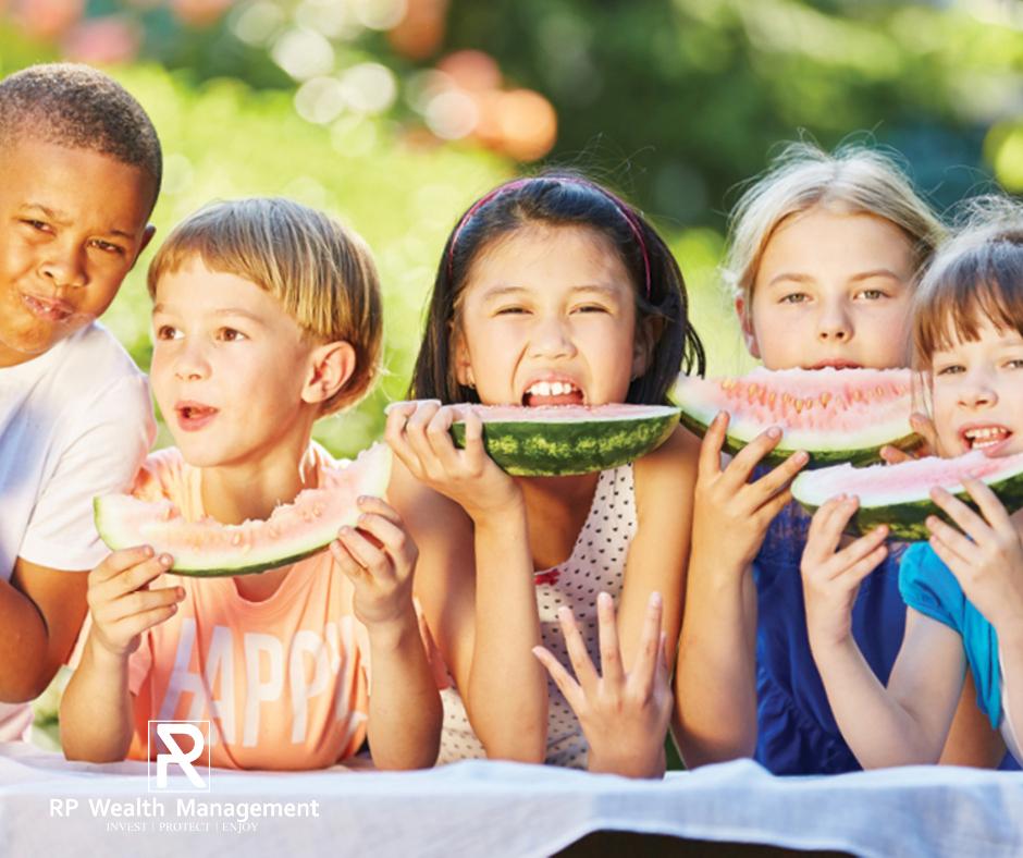 RPWM_5_steps_to_raising_healthier_kid_oranpark_macarthur